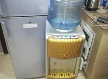 مبرد مياه للبيع