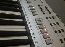 اروج بيانو