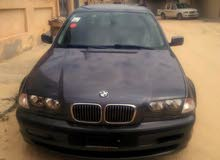 Manual Grey BMW 2002 for sale