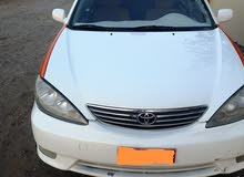 Best price! Toyota Cami 2005 for sale