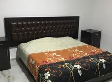 Jabal Al Hussain apartment is up for rent - Amman