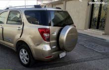 Best price! Daihatsu Terios 2015 for sale
