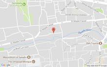 للبيع منزل 96م في دمشق