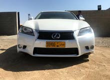Used 2013 Lexus GS for sale at best price