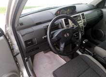 Best price! Nissan X-Trail 2012 for sale