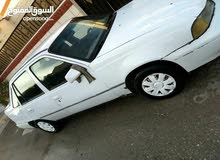 White Daewoo Cielo 1996 for sale