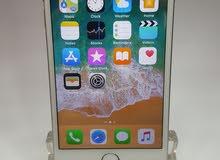 هاتف Iphone 6