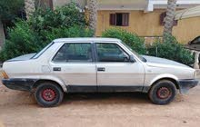 سيارة ريجاتا للبيع