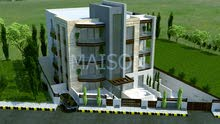 Best price 150 sqm apartment for sale in AmmanAl Bnayyat