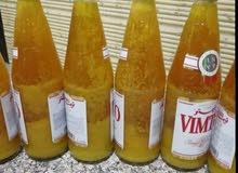 سمن عماني للبيع