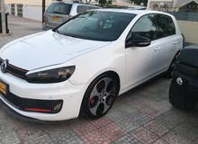 Best price! Volkswagen GTI 2012 for sale