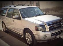 Ford Expedition 2011 for sale in Basra