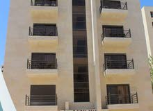 apartment for sale in AmmanUniversity Street