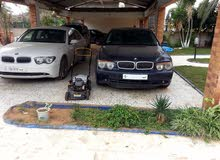 Best price! BMW 735 2004 for sale