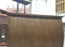 طاوله خشب مميزة