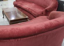 كنب عصري للبيع Sofa for Sale