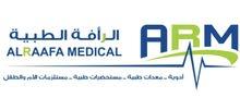 شركة الرأفة الطبية