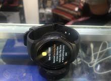 ساعات ذكيه samsung gear بسعر مناسب 125$ فقط