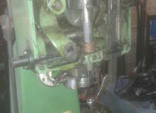 ماكينات لصيانة و تصليح الاحذيه