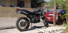 mbc cross 250cc