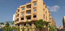 شقة 200 م للبيع بالحى 16 الشيخ زايد