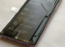 Samsung  New mobile for sale