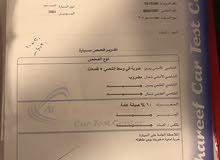 For sale Peugeot 308 car in Zarqa