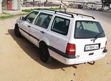 1994 Volkswagen for sale