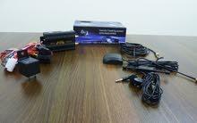 GPS103, TK103, GPS Tracker iVMS جهاز تتبع ومراقبة المركبات