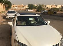 Lexus ES Used in Tabarjal