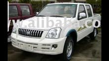 Used condition Other Not defined 2012 with 1 - 9,999 km mileage