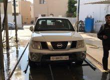 Best price! Nissan Navara 2012 for sale
