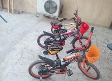 دراجه هواؤيه للبيع