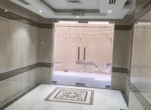 ايجار شقق بإمارة عجمان منطقة الروضة 1