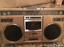 Used Stereo available for sale in Babylon