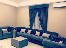 New Sofas - Sitting Rooms - Entrances available for sale in Muharraq