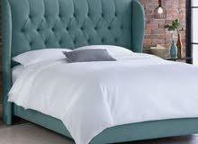 سرير كبوتونيه