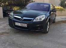2006 Opel Vectra for sale