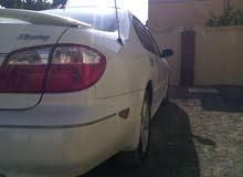 مكسيما للبيع 2003