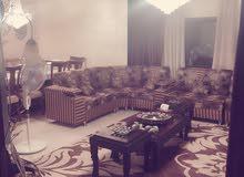 Apartment for sale in Irbid city Al Rahebat Al Wardiah