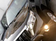 Used 2015 Toyota Prado for sale at best price