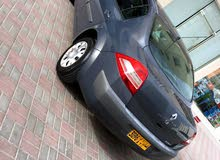 Used 2007 Renault Megane for sale at best price
