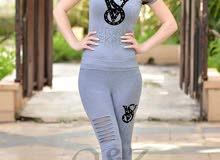 b46c8c298576d ملابس داخلية - ملابس نوم نسائية للبيع في الأردن