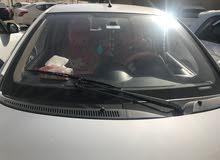 بيع سياره جيلي باندا 2013 70$