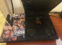 Benghazi - Used Playstation 2 console for sale