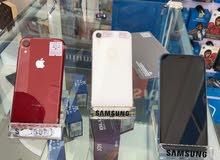 iphone XR 64GB 128GB اصلي امريكي مكفول