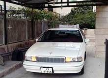 Chevrolet Caprice Classic Cars for Sale in Jordan : Best Prices