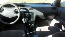 Used condition Toyota Camry 2003 with 1 - 9,999 km mileage