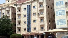 Second Floor Unfurnished apartment for sale with 5 Bedrooms rooms - Jeddah city As Safa