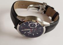 ساعة ريموند ويل مستعملة اصلية Raymond Weil